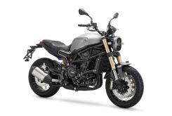 Benelli Leoncino 800 2020 01