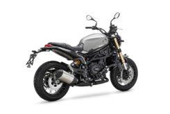 Benelli Leoncino 800 2020 03