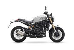 Benelli Leoncino 800 2020 04