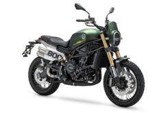 Benelli Leoncino 800 Trail 2020 01