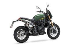 Benelli Leoncino 800 Trail 2020 03
