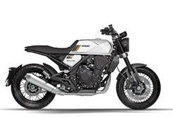 Bixton Crossfire 500 2020 (1)
