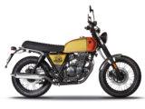 Brixton Cromwell 250 2020 04