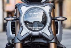 CFMoto 700 CL X Heritage 2021 16