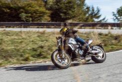 CFMoto 700 CL X Heritage 2021 25