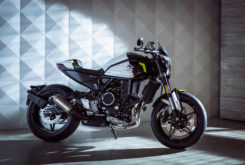 CFMoto 700 CL X Sport 2021 03