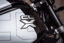 CFMoto 700 CL X Sport 2021 17