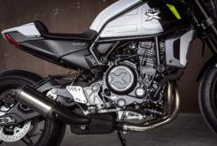 CFMoto 700 CL X Sport 2021 18