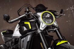 CFMoto 700 CL X Sport 2021 21