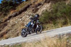 CFMoto 700 CL X Sport 2021 25