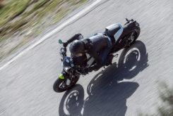 CFMoto 700 CL X Sport 2021 27