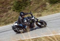 CFMoto 700 CL X Sport 2021 28