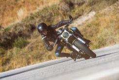 CFMoto 700 CL X Sport 2021 29