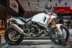 Ducati Desert X Concept EICMA 02