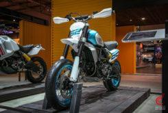 Ducati Motard Concept EICMA 04