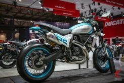 Ducati Motard Concept EICMA 06