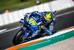 GP Valencia MotoGP 2019 galeria mejores fotos (100)
