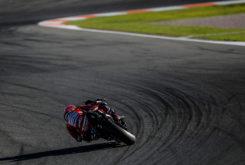GP Valencia MotoGP 2019 galeria mejores fotos (109)