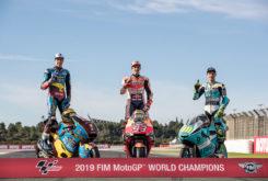 GP Valencia MotoGP 2019 galeria mejores fotos (116)