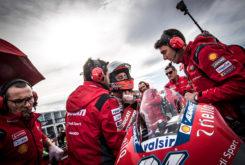 GP Valencia MotoGP 2019 galeria mejores fotos (128)