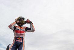 GP Valencia MotoGP 2019 galeria mejores fotos (132)