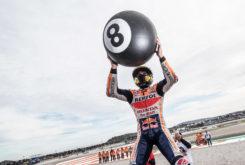 GP Valencia MotoGP 2019 galeria mejores fotos (140)