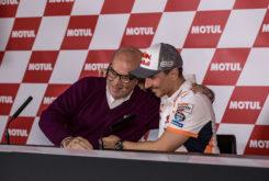 GP Valencia MotoGP 2019 galeria mejores fotos (142)