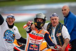 GP Valencia MotoGP 2019 galeria mejores fotos (150)
