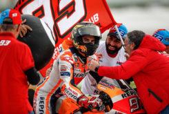 GP Valencia MotoGP 2019 galeria mejores fotos (151)