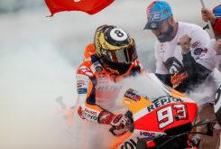 GP Valencia MotoGP 2019 galeria mejores fotos (154)