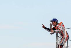 GP Valencia MotoGP 2019 galeria mejores fotos (156)