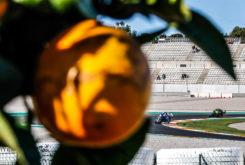GP Valencia MotoGP 2019 galeria mejores fotos (17)