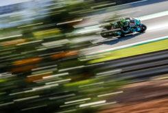 GP Valencia MotoGP 2019 galeria mejores fotos (24)