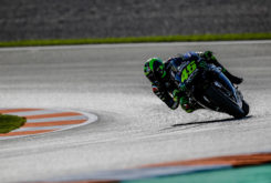 GP Valencia MotoGP 2019 galeria mejores fotos (26)