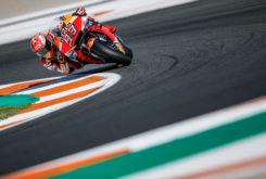 GP Valencia MotoGP 2019 galeria mejores fotos (33)