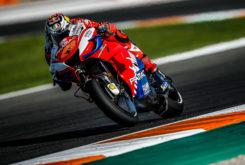 GP Valencia MotoGP 2019 galeria mejores fotos (35)