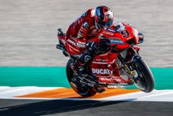 GP Valencia MotoGP 2019 galeria mejores fotos (4)