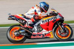 GP Valencia MotoGP 2019 galeria mejores fotos (42)