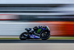 GP Valencia MotoGP 2019 galeria mejores fotos (55)