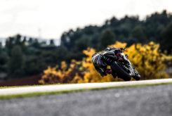 GP Valencia MotoGP 2019 galeria mejores fotos (60)