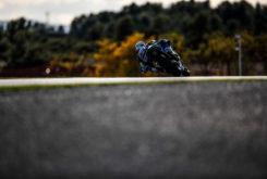 GP Valencia MotoGP 2019 galeria mejores fotos (62)