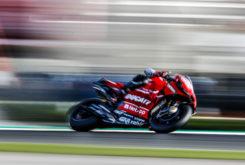 GP Valencia MotoGP 2019 galeria mejores fotos (64)