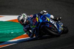 GP Valencia MotoGP 2019 galeria mejores fotos (69)