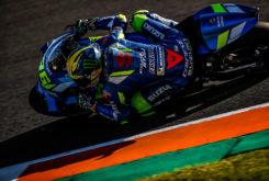 GP Valencia MotoGP 2019 galeria mejores fotos (74)