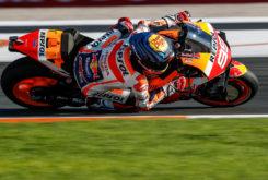 GP Valencia MotoGP 2019 galeria mejores fotos (8)