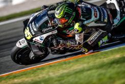 GP Valencia MotoGP 2019 galeria mejores fotos (85)