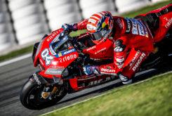 GP Valencia MotoGP 2019 galeria mejores fotos (86)