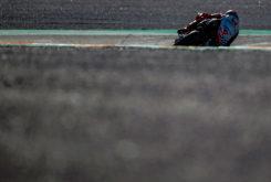 GP Valencia MotoGP 2019 galeria mejores fotos (90)