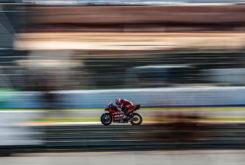 GP Valencia MotoGP 2019 galeria mejores fotos (92)