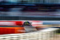 GP Valencia MotoGP 2019 galeria mejores fotos (97)